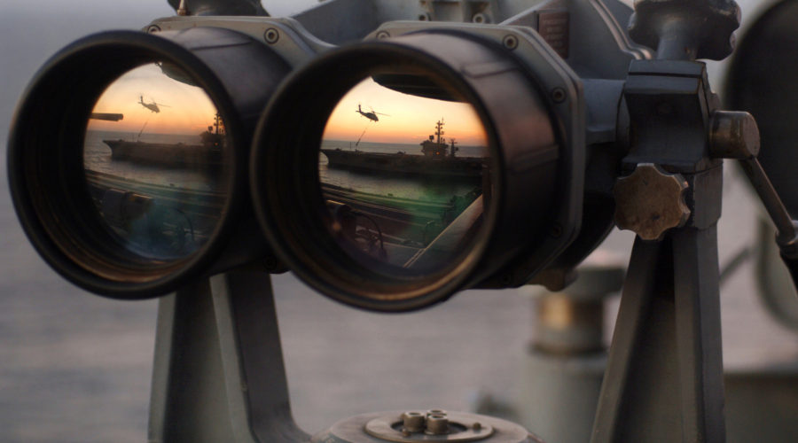 051104-N-2984R-004